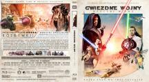 Gwiezdne Wojny Epizod I: Mroczne Widmo