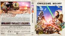 Gwiezdne Wojny Epizod VI: Powrót Jedi