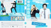 Chuck - s01