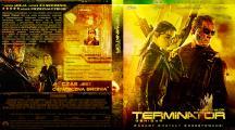 Terminator: Genisys (WG)