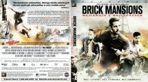 Brick Mansions: Najlepszy z najlepszych