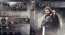 Gra o Tron (2011) Sezon 1