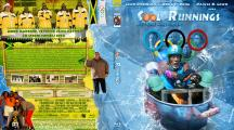 Reggae na lodzie
