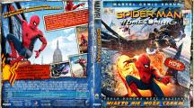 Spider-Man Homecoming (4K UHD)