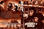 Ucieczka z Planety Małp