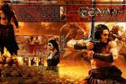 Conan Barbarzyńa