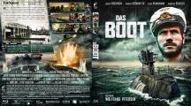 Okręt (Das Boot)
