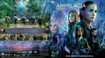 Anihilacja