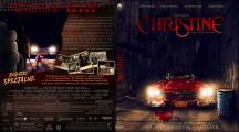 Christine (4K UHD)