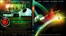 2001: Odyseja Kosmiczna (4K UHD)