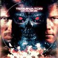 Terminator Ocalenie