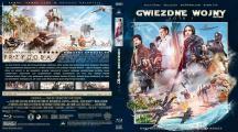 Gwiezdne Wojny Historie - Łotr 1 v2