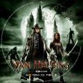 Van Helsing (4KUHD)