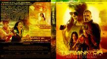 Terminator: Mroczne Przeznaczenie (WG)