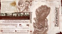 Zniewolony 12: Years A Slave